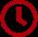 Bistro Clock