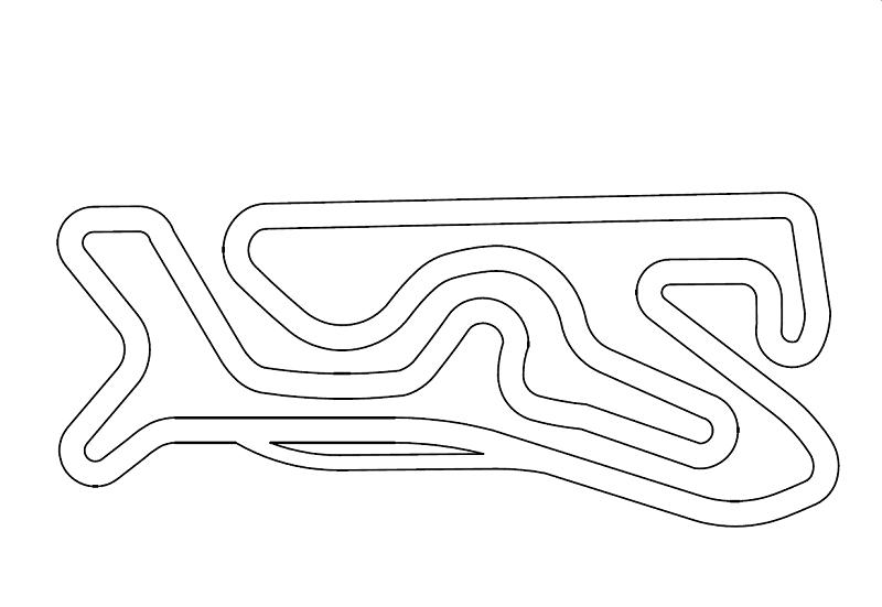 4a Circuit