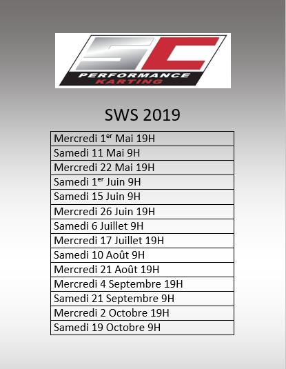 Sws 2019