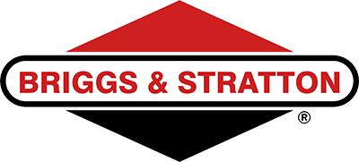 Briggs Stratton Logo