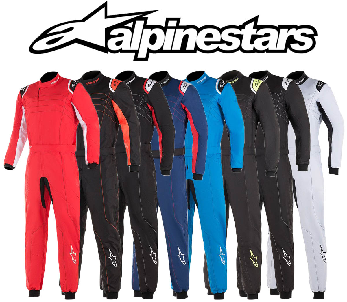 Alpinestarskmx 9v23356019catagory