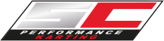 SC Performance Karting