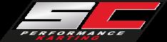 SC Performance Karting