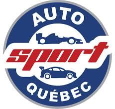 Auto Sport Quebec