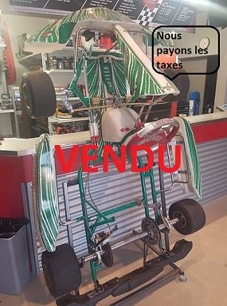 0203 Vendu